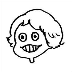 福田哲丸(快速東京)