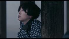 「SEED」のワンシーン。(c)Miu Miu