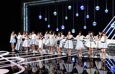 AKB48 (c)TBS