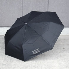 UNCHAIN 折りたたみ傘