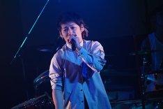 TAKUYA∞(Vo)