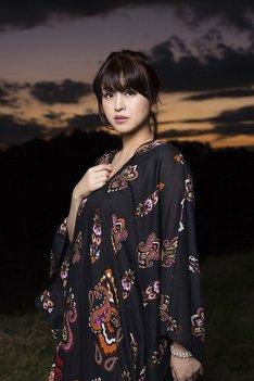 宇徳敬子の画像 p1_27