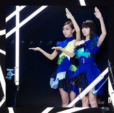 Faint☆Star「ネヴァエバ」、☆Tak...