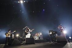 「きみと宝物をさがすツアー」最終日の様子。(Photo by yuka jonishi)