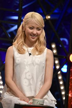 Ami(Dream, E-girls)