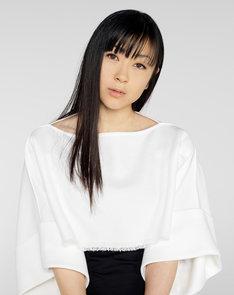 人気画像1位は「宇多田ヒカル、本格活動再開を告げる8年半ぶりオリジナルアルバム」より、宇多田ヒカル。