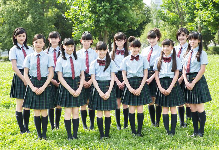 さくら学院の画像 p1_15
