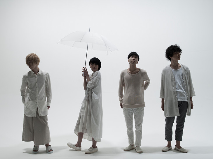 nano.RIPE秋に5thアルバム、初回...