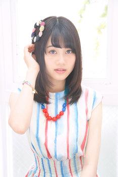 伊藤美来の画像 p1_31