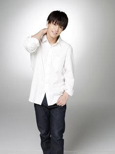 岩田剛典(EXILE、三代目 J Soul Brothers from EXILE TRIBE)(c)TBS