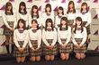 乃木坂46、新メンバー12名決定「3期生が入ってよかったと思われるように」