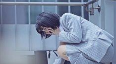 MV「『花』(2016 ver.)」のワンシーン。