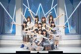 乃木坂46の3期生が武道館で個性アピール、プリンシパル公演の開催も決定