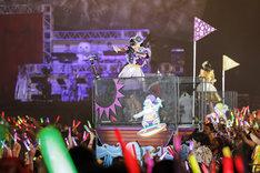 高城れに(Photo by HAJIME KAMIIISAKA+Z)