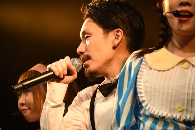 清竜人(清 竜人25)