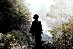 「無限の住人」イメージカット (c)沙村広明/講談社 (c)2017映画「無限の住人」製作委員会