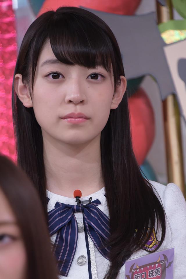 乃木坂46メンバー人気順ランキング2018最新版!乃木坂で今一番 ...