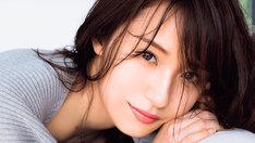 衛藤美彩(乃木坂46)