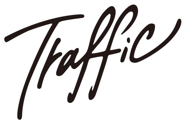 cero主催「Traffic」最終発表で...
