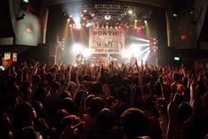 POT(Photo by Chikako Asai)