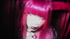 SEX VIRGIN KILLER「Overkill」ミュージックビデオのワンシーン。