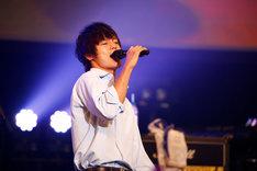 窪田正孝(写真提供:関西テレビ)