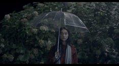 illion「BANKA」ミュージックビデオのワンシーン。