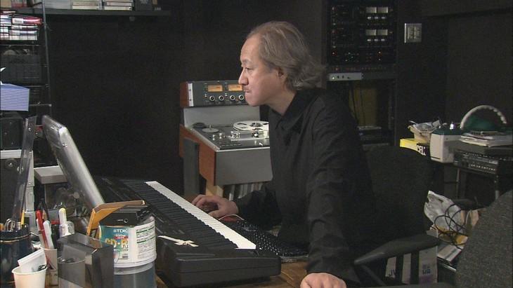 音楽ナタリー - 最新音楽ニュース加藤和彦の人生を語る番組、NHKで早朝に放送