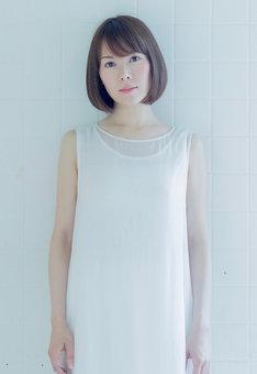 半崎美子の画像 p1_33