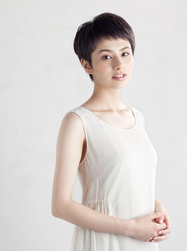 ホラン千秋