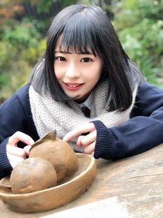 深瀬美桜(まねきケチャ)