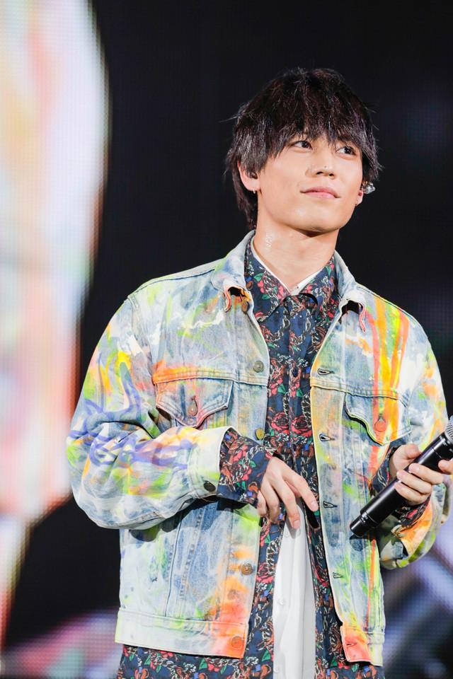 岩岡徹(Photo by HAJIME KAMIIISAKA)