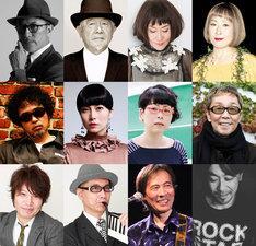 The おそ松さんズ