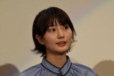 新井愛瞳(アップアップガールズ(仮))
