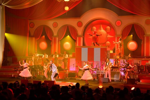 米米CLUBの画像 p1_31