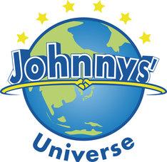 Johnnys' Universe