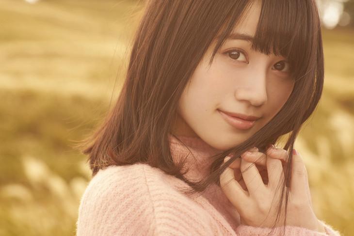 伊藤美来の画像 p1_32