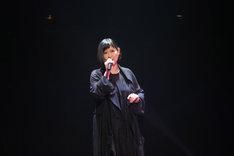 絢香(提供:avex trax)