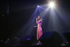 Dream Ami(写真提供:LIVE SDD 2018 OFFICIAL PHOTO)