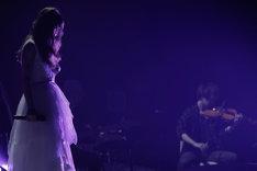 Aimer(提供:Sony Music)