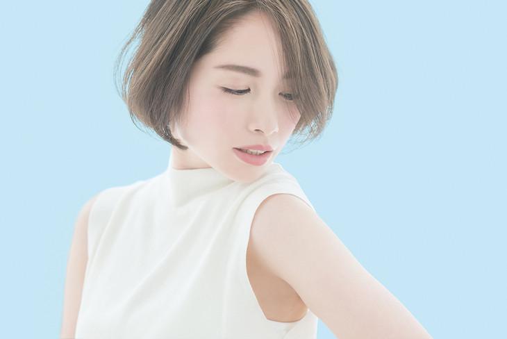 寺田有希の画像 p1_13
