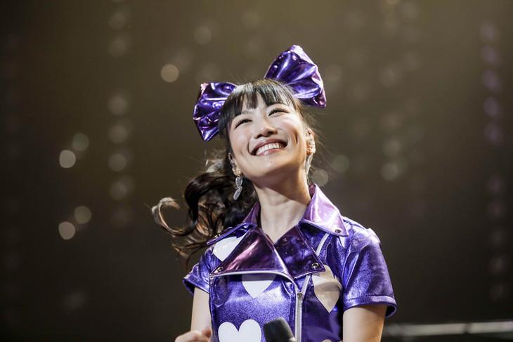 http://cdnx.natalie.mu/media/news/music/2018/0310/takagireni_live0309_21_fixw_730_hq.jpg