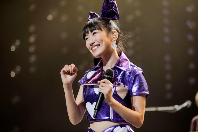 http://cdnx.natalie.mu/media/news/music/2018/0310/takagireni_live0309_22_fixw_640_hq.jpg