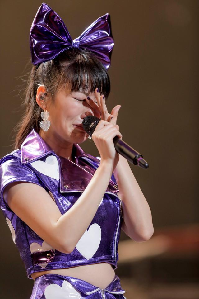 http://cdnx.natalie.mu/media/news/music/2018/0310/takagireni_live0309_25_fixw_640_hq.jpg