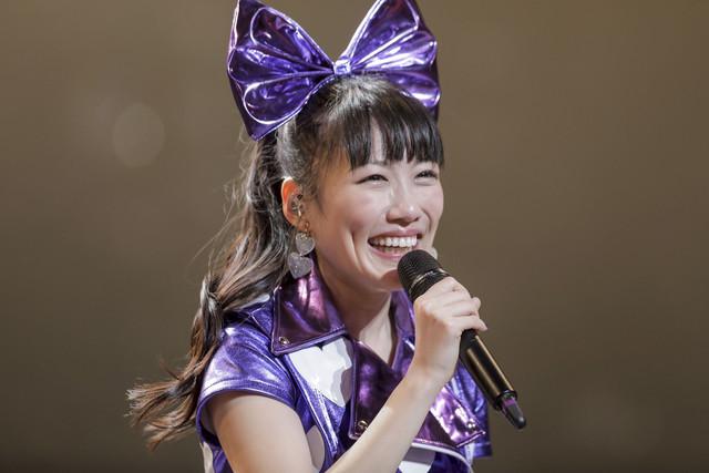 http://cdnx.natalie.mu/media/news/music/2018/0310/takagireni_live0309_26_fixw_640_hq.jpg