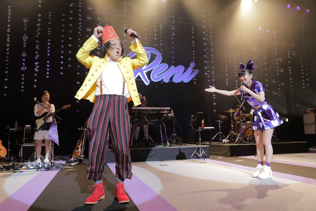 http://cdnx.natalie.mu/media/news/music/2018/0310/takagireni_live0309_29_fixw_640_hq.jpg