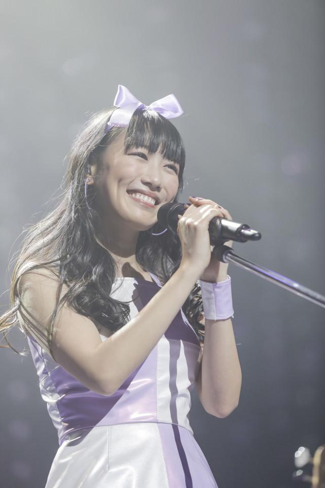 http://cdnx.natalie.mu/media/news/music/2018/0310/takagireni_live0309_2_fixw_640_hq.jpg