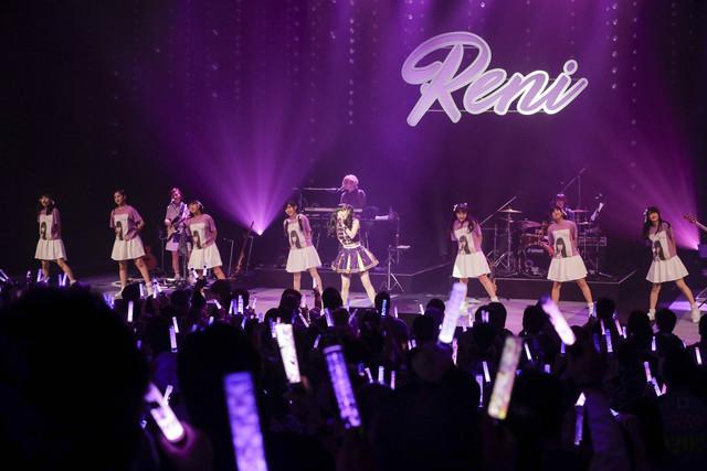 http://cdnx.natalie.mu/media/news/music/2018/0310/takagireni_live0309_4_fixw_640_hq.jpg