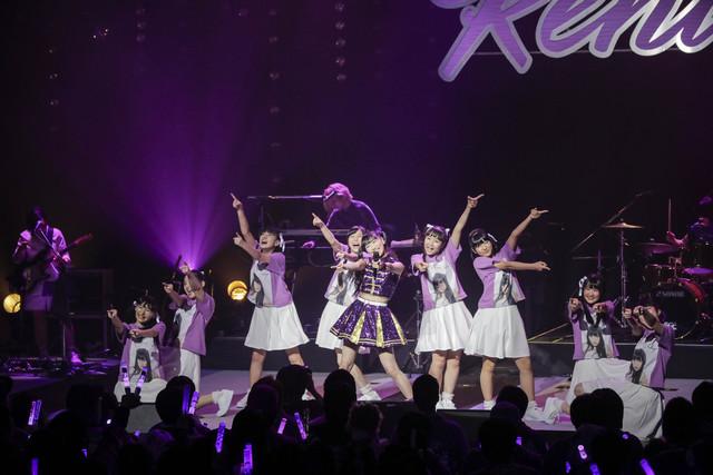 http://cdnx.natalie.mu/media/news/music/2018/0310/takagireni_live0309_5_fixw_640_hq.jpg