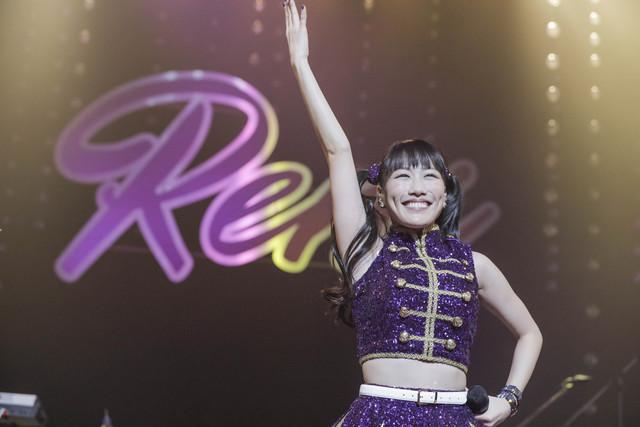 http://cdnx.natalie.mu/media/news/music/2018/0310/takagireni_live0309_6_fixw_640_hq.jpg